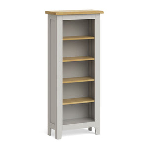 Guildford Slim Bookcase - G5168