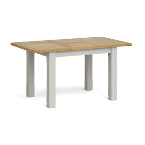 Guildford Compact Extending Dining Table - G5169