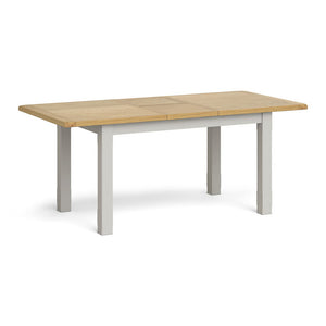 Guildford Small Extending Dining Table - G5170