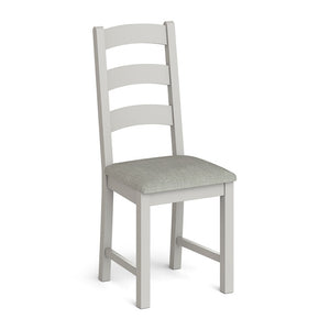 Guildford Ladder Dining Chair - G5174