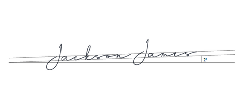 Early Signature Concept