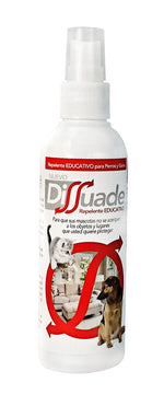 DISSUADE SPRAY 100ML