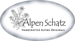 Alpen Schatz Europe