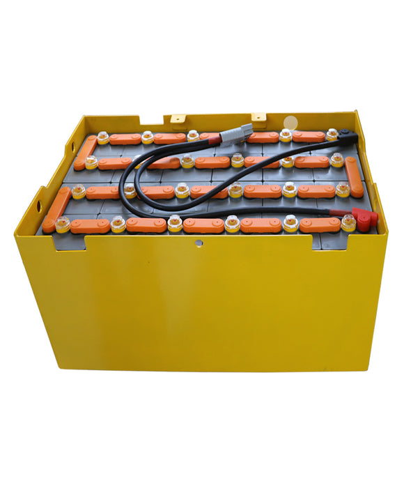 48V Forklift Battery