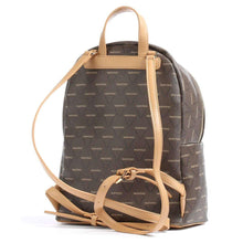 Load image into Gallery viewer, VBS3KG16 brown - Βenissimo - VALENTINO - {{ Cyprus_shoes }} - {{ Cyprus_bags }}