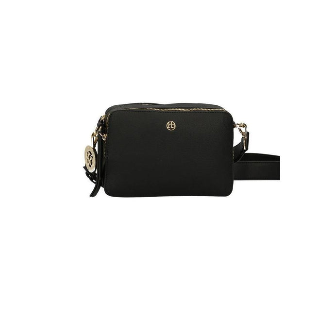 RBBS53504 Black - Βenissimo - RB - {{ Cyprus_shoes }} - {{ Cyprus_bags }}