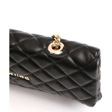 Load image into Gallery viewer, VBS3KK22 black - Βenissimo - VALENTINO - {{ Cyprus_shoes }} - {{ Cyprus_bags }}