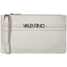 Load image into Gallery viewer, VBS2JG06 - Βenissimo - VALENTINO - {{ Cyprus_shoes }} - {{ Cyprus_bags }}