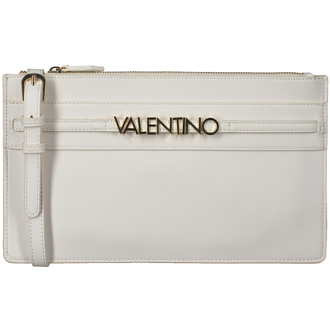 VBS2JG06 - Βenissimo - VALENTINO - {{ Cyprus_shoes }} - {{ Cyprus_bags }}