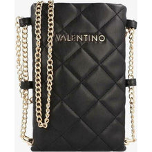 Load image into Gallery viewer, VBS3KK17 Black - Βenissimo - VALENTINO - {{ Cyprus_shoes }} - {{ Cyprus_bags }}