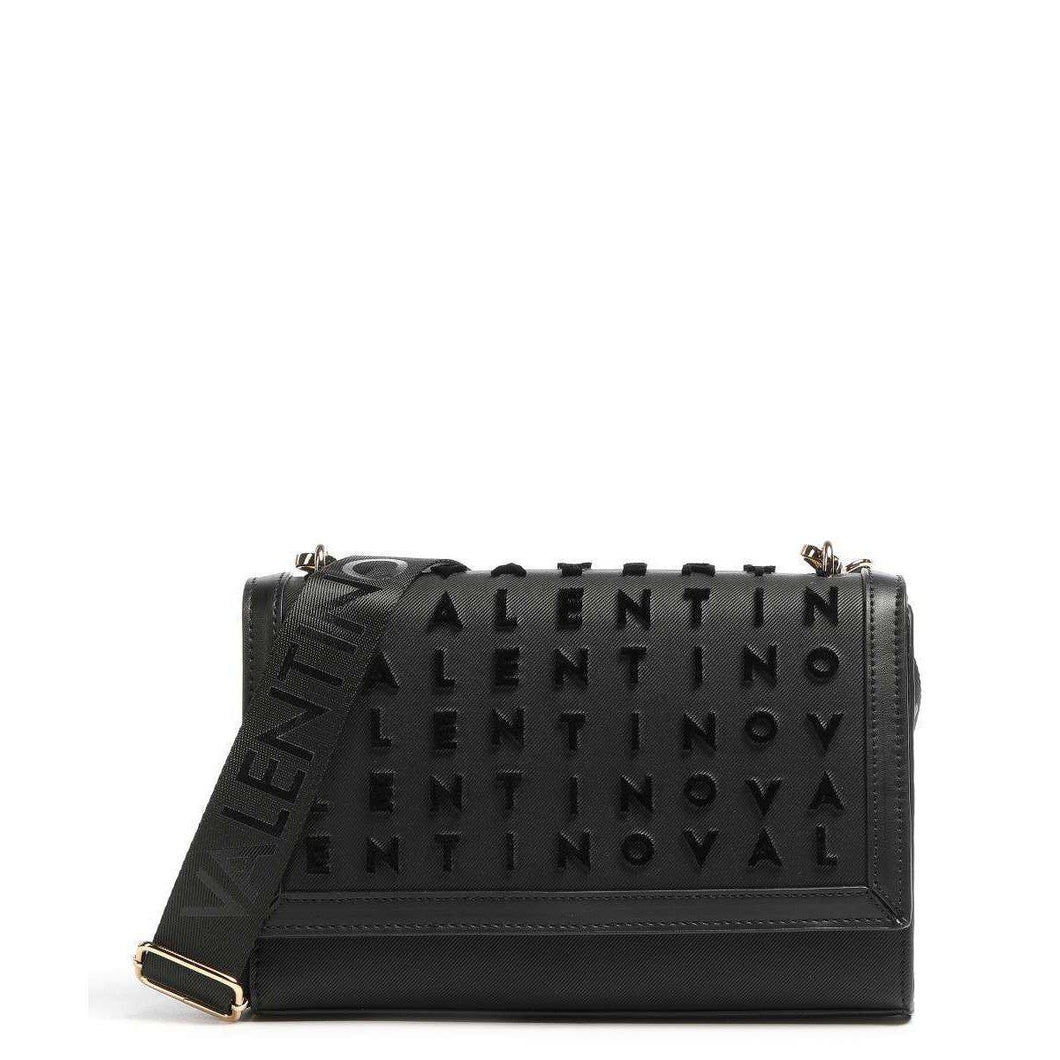 VBS4JK03 black - Βenissimo - VALENTINO - {{ Cyprus_shoes }} - {{ Cyprus_bags }}