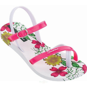 780-20428 Fuxia - Βenissimo - IPANEMA - {{ Cyprus_shoes }} - {{ Cyprus_bags }}
