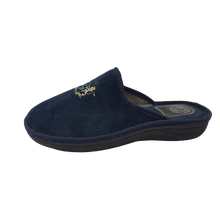 Load image into Gallery viewer, 654 Blue - Βenissimo - ARIZONA - {{ Cyprus_shoes }} - {{ Cyprus_bags }}