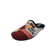 Load image into Gallery viewer, 9353623 Grigio - Βenissimo - TANAHLOT - {{ Cyprus_shoes }} - {{ Cyprus_bags }}