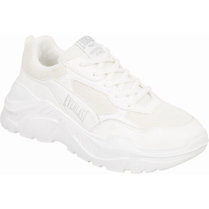 230-20533 WHITE - Βenissimo - EVERLAST - {{ Cyprus_shoes }} - {{ Cyprus_bags }}