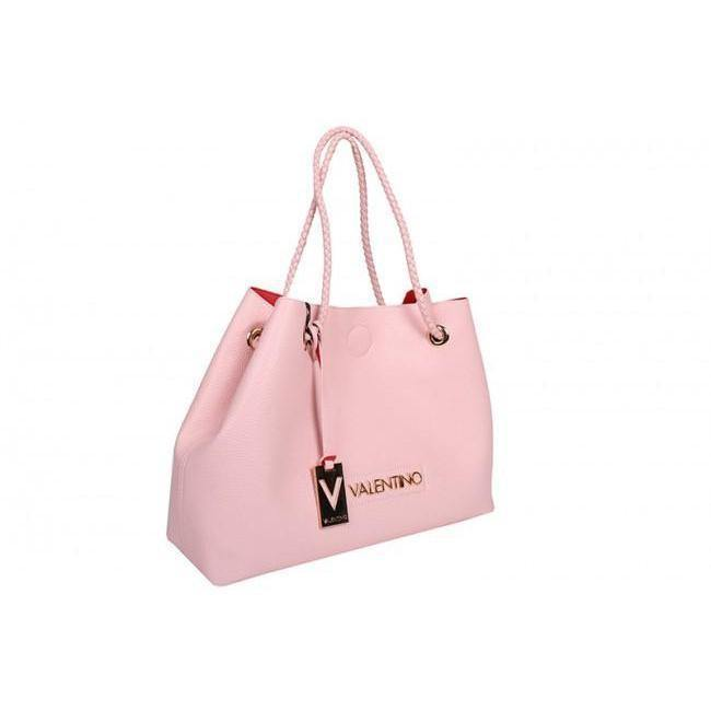VBSOID02 pink - Βenissimo - RB - {{ Cyprus_shoes }} - {{ Cyprus_bags }}