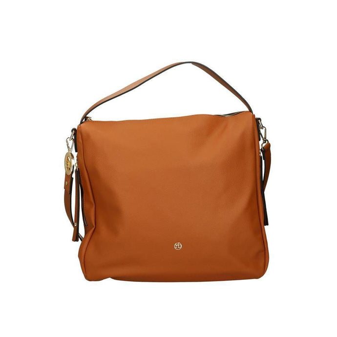 RBBS53501 Brown - Βenissimo - RB - {{ Cyprus_shoes }} - {{ Cyprus_bags }}