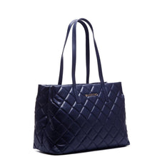 Load image into Gallery viewer, VBS3KK10 blue - Βenissimo - VALENTINO - {{ Cyprus_shoes }} - {{ Cyprus_bags }}