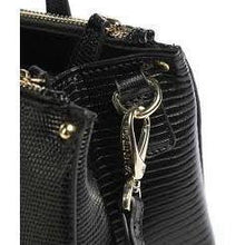 Load image into Gallery viewer, VBS4NA01 black - Βenissimo - VALENTINO - {{ Cyprus_shoes }} - {{ Cyprus_bags }}