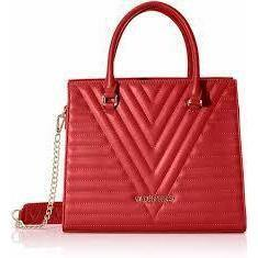 VBS3MJ01 - Βenissimo - VALENTINO - {{ Cyprus_shoes }} - {{ Cyprus_bags }}