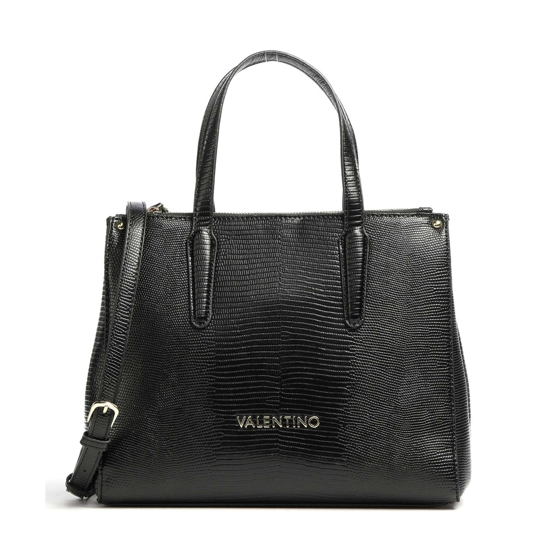 VBS4NA01 black - Βenissimo - VALENTINO - {{ Cyprus_shoes }} - {{ Cyprus_bags }}