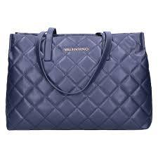VBS3KK10 blue - Βenissimo - VALENTINO - {{ Cyprus_shoes }} - {{ Cyprus_bags }}