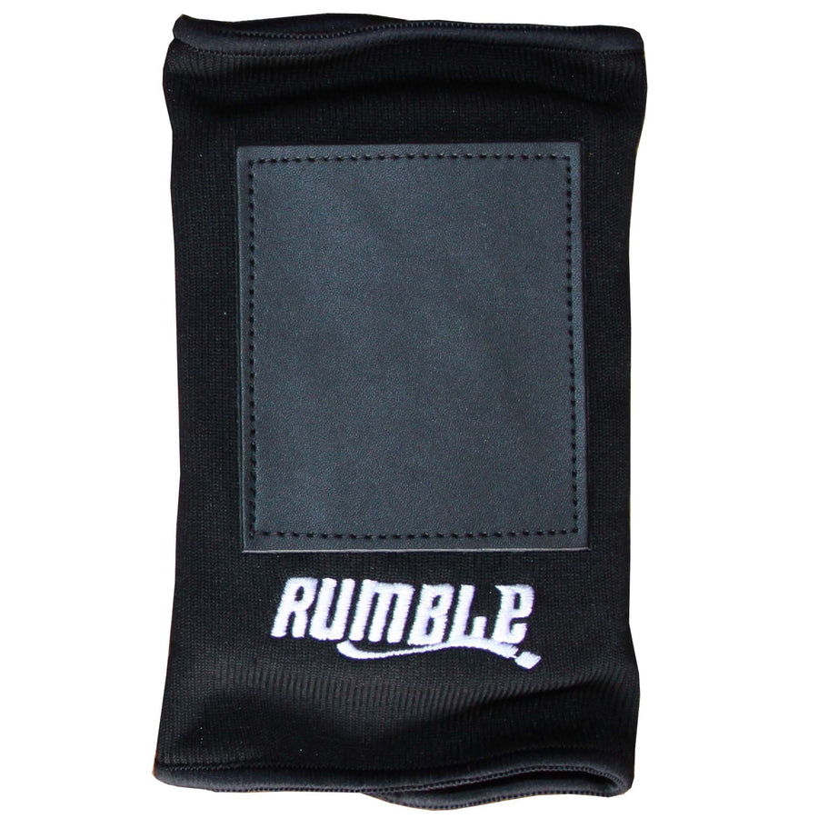 Protection pour genou ( knee pad )