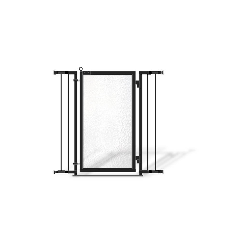 Fusion Gates Versatile Safety Gates for Babies & Pets