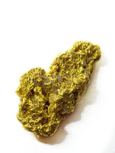 Load image into Gallery viewer, North Queensland Gold Nugget 1.673g