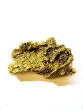 Load image into Gallery viewer, Kalgoolie W.A. Gold Nugget 1.555g