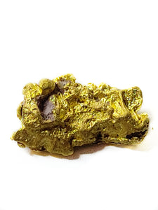 Kalgoolie W.A. Gold Nugget 1.555g