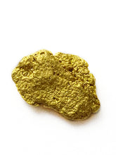 Load image into Gallery viewer, North Queensland Gold Nugget 1.484g