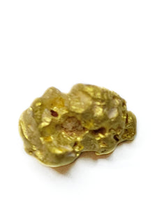 Coolgardie W.A. Gold Nugget 1.039g