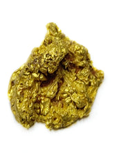 Load image into Gallery viewer, Kalgoolie W.A. Gold Nugget 1.369g