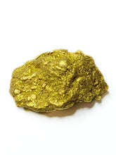 Load image into Gallery viewer, North Queensland Gold Nugget 1.192g