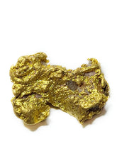 Load image into Gallery viewer, North Queensland Gold Nugget 1.209g