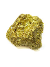 Load image into Gallery viewer, Leonora W.A. Gold Nugget 1.816g