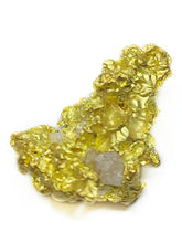 Load image into Gallery viewer, Leonora W.A. Gold Nugget 1.610g