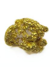 Load image into Gallery viewer, Leonora W.A. Gold Nugget 1.908g