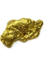 Load image into Gallery viewer, Leonora W.A. Gold Nugget 1.474g