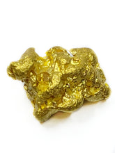 Load image into Gallery viewer, Leonora W.A. Gold Nugget 1.403g