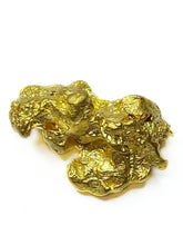 Load image into Gallery viewer, Leonora W.A. Gold Nugget 1.343g