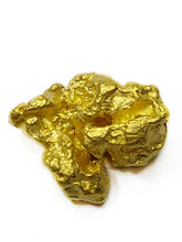 Load image into Gallery viewer, Leonora W.A. Gold Nugget 1.184g