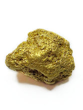 Load image into Gallery viewer, North Queensland Gold Nugget 1.513g