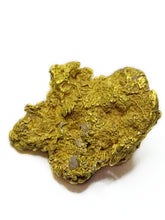 Load image into Gallery viewer, North Queensland Gold Nugget 1.558g