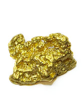 Load image into Gallery viewer, Leonora W.A. Gold Nugget 1.136g