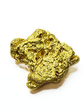 Load image into Gallery viewer, Leonora W.A. Gold Nugget 1.163g