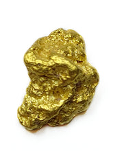 Load image into Gallery viewer, Ballarat Victoria Gold Nugget 1.275g