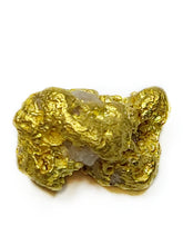 Load image into Gallery viewer, Ballarat Victoria Gold Nugget 1.473g