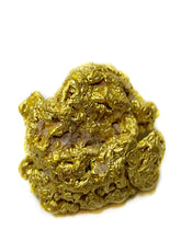 Load image into Gallery viewer, Ballarat Victoria Gold Nugget 1.154g
